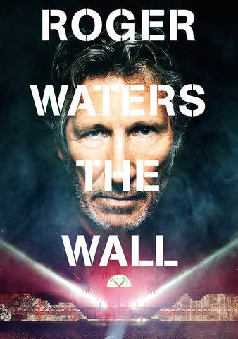 Roger Waters The Wall [Ultraviolet - HD]