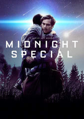 Midnight Special [Ultraviolet - HD]