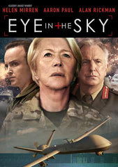 Eye in the Sky [iTunes - HD]