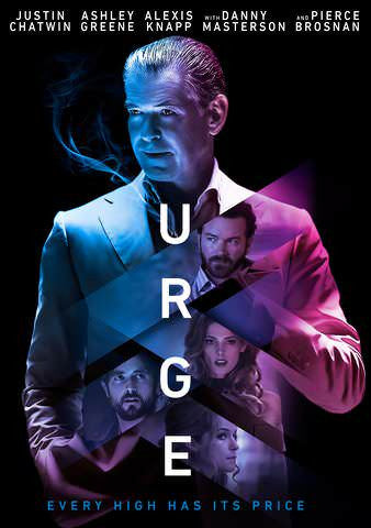 Urge [Ultraviolet - SD]
