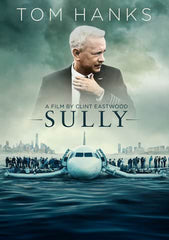 Sully [Ultraviolet - HD]