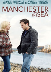 Manchester by the Sea [iTunes - HD]