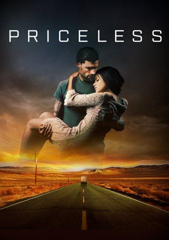Priceless [Ultraviolet - HD]
