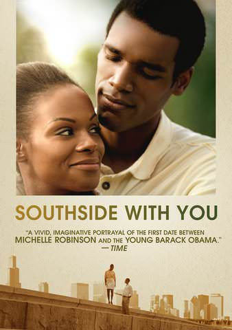 Southside With You [Ultraviolet - HD]