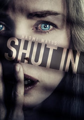 Shut In [Ultraviolet - HD]