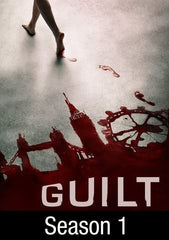 Guilt: Season 1 [Ultraviolet - SD]