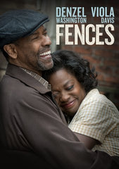 Fences [Ultraviolet - HD]