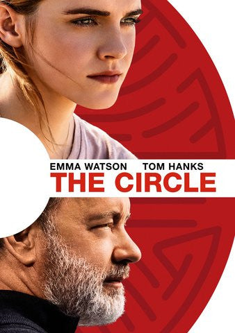The Circle [Ultraviolet - HD]