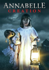 Annabelle: Creation [Ultraviolet - HD]