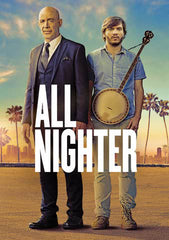 All Nighter [VUDU or iTunes - HD]