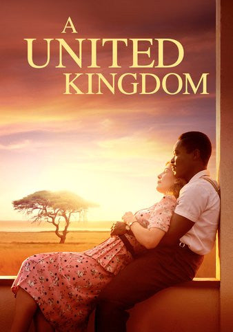 A United Kingdom [Ultraviolet OR iTunes - HDX]