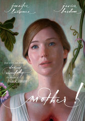 Mother! [iTunes - HD] (Redeems in 4K!)