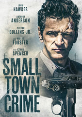 Small Town Crime [Ultraviolet - HD]