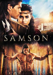 Samson [VUDU - HD or iTunes - HD via MA]