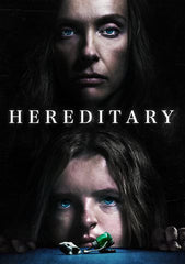 Hereditary [Ultraviolet - HD]