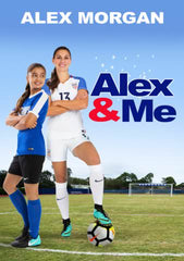 Alex & Me [Ultraviolet - HD or iTunes - HD via MA]