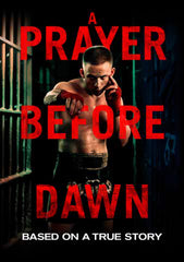 A Prayer Before Dawn [VUDU - HD]
