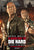 A Good Day to Die Hard [iTunes XML/Disc Required - SD]