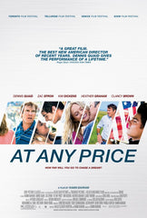 At Any Price [Ultraviolet - SD]