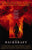 Backdraft [iTunes - HD]