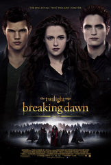 The Twilight Saga: Breaking Dawn - Part 2 [Ultraviolet - HD]