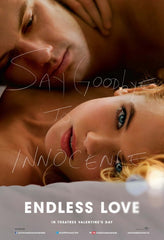 Endless Love [Ultraviolet - HD]