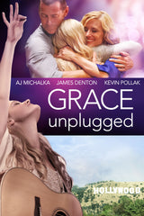 Grace Unplugged [Ultraviolet - SD]