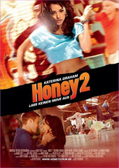 Honey 2 [Ultraviolet - HD]