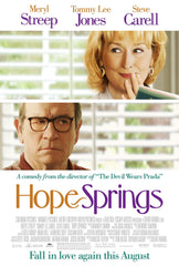 Hope Springs [Ultraviolet - SD]