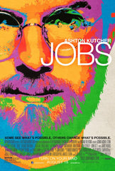 Jobs [Ultraviolet - HD]