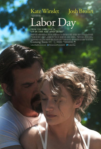 Labor Day [Ultraviolet - HD]