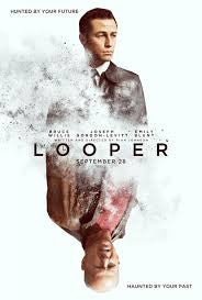Looper [Ultraviolet - HD]