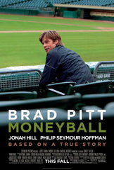 Moneyball [Ultraviolet - HD]