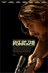 Out of the Furnace [Ultraviolet - HD]