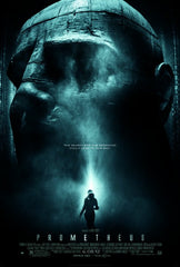 Prometheus [Ultraviolet - HD]