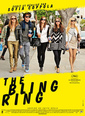 The Bling Ring [Ultraviolet - SD]
