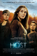 The Host [Ultraviolet - HD]