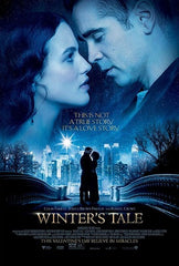 Winter's Tale [Ultraviolet - HD]
