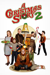 A Christmas Story 2 [Ultraviolet - HD]