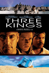 Three Kings [Ultraviolet - HD]