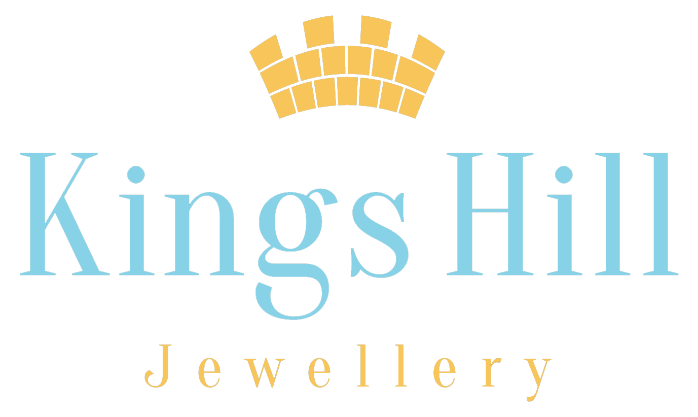 Kings Hill Jewellery St Albans