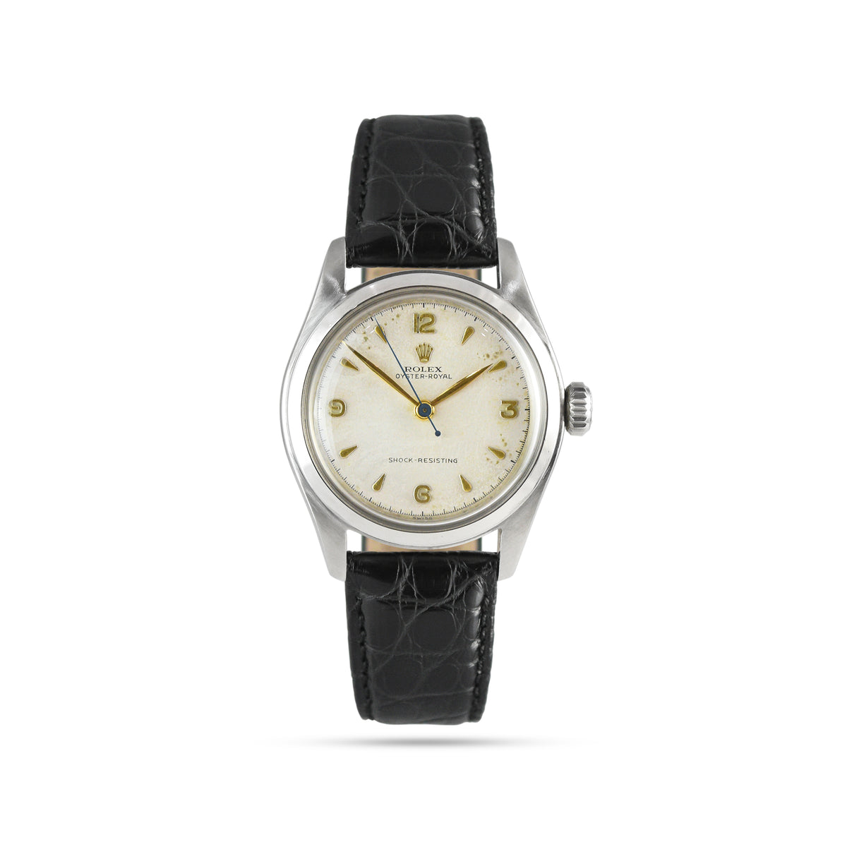 Rolex Oyster Royal 6144