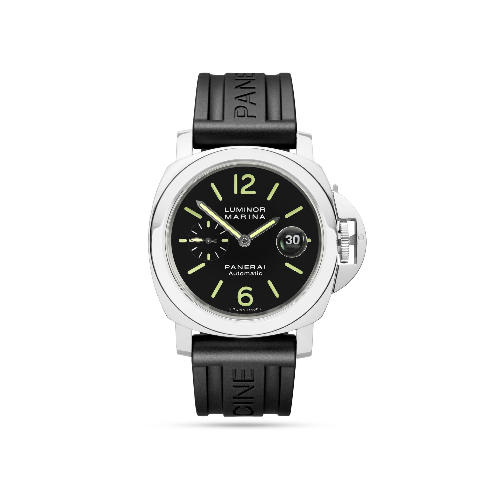 Panerai Luminor PAM00104
