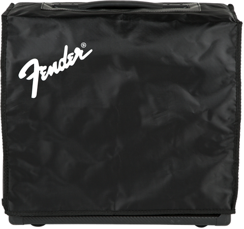 Fender Amp Cover, Multi-Fit, Champion 110, XD Series, G-DEC30, Black