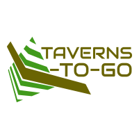 Taverns-To-Go