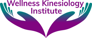 Wellness Kinesiology