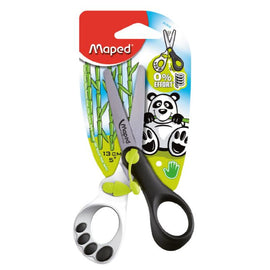 Maped, Scissors, Koopy, 5inch