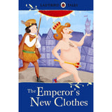Ladybird Tales, The Emperor's New Clothes