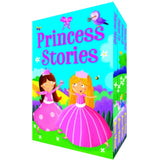 Princess Stories Slip Case