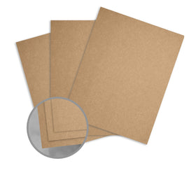 Winners, Brown Paper Cover Keeper Kit, 12 count with 12 Free Labels